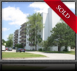 Sold: Guelph